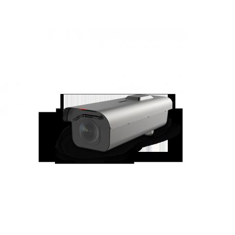 X2331-CPI - Caméra Softlight pour reconnaissance de véhicules de 3 mégapixels