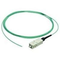Pigtail SC multimode 50/125 OM3 900µm