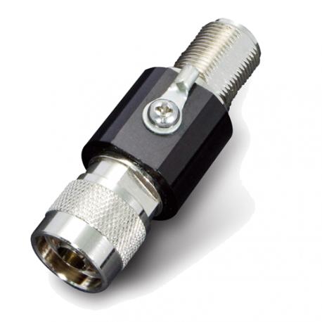 WL-LTNA - Parafoudre pour antenne 2,4 à 6 Ghz