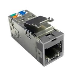 Connecteur SLX Commscope