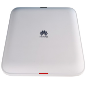 Airengine 5760-10 Wi-Fi 6 Huawei