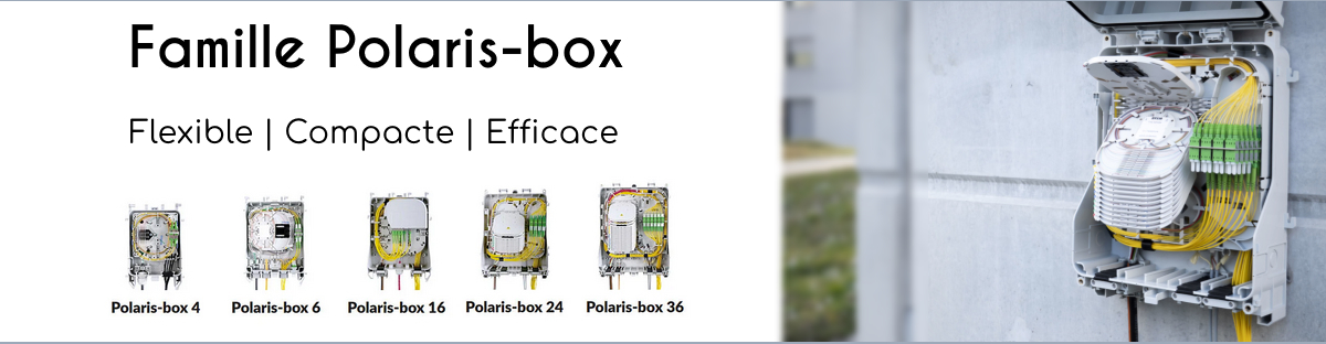 Polaris Box