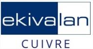 Logo Ekivalan Cuivre