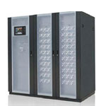 Gamme MUST900 pour data centers