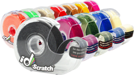 IdScratch 12 coloris