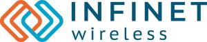 Logo-Infinet