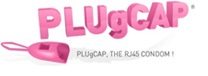 PlugCap