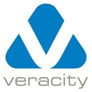 Logo Veracity