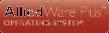 AlliedWarePlus