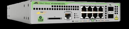 AT-GS970M_10PS