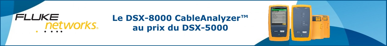 banniere DSX-8000